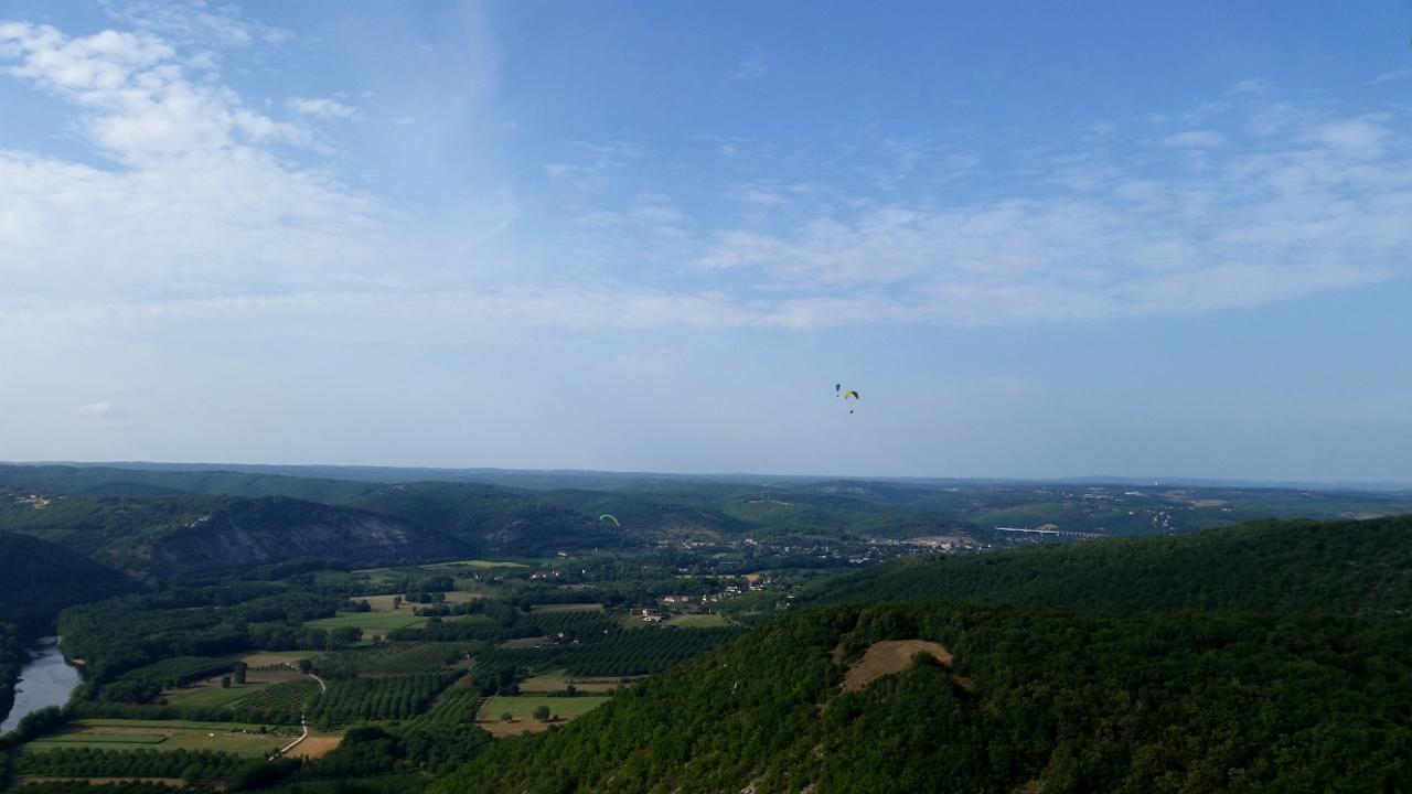 Parapente-Lot-Corrèze-Dordogne-Souillac-2
