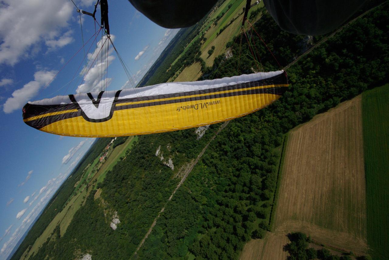 Parapente-Lot-Corrèze-Dordogne-Voltige-2