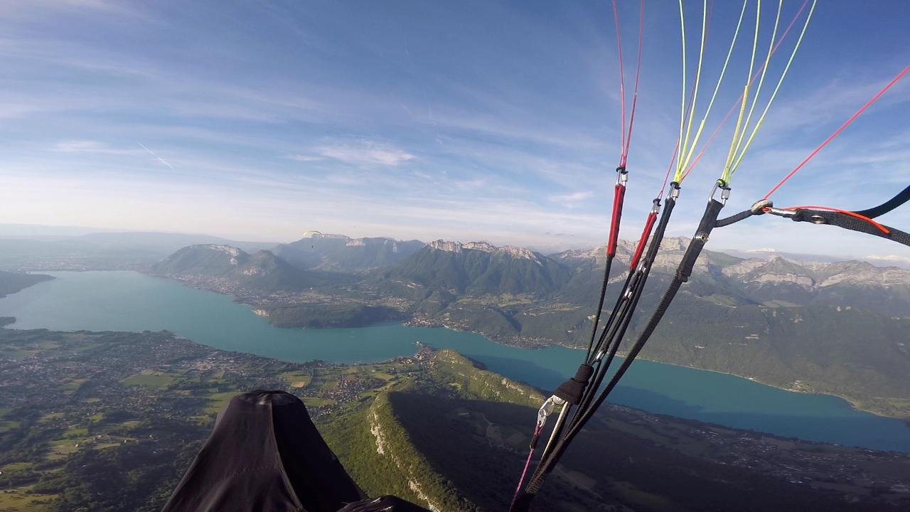 Parapente-Lot-Itinérant-Alpes-2