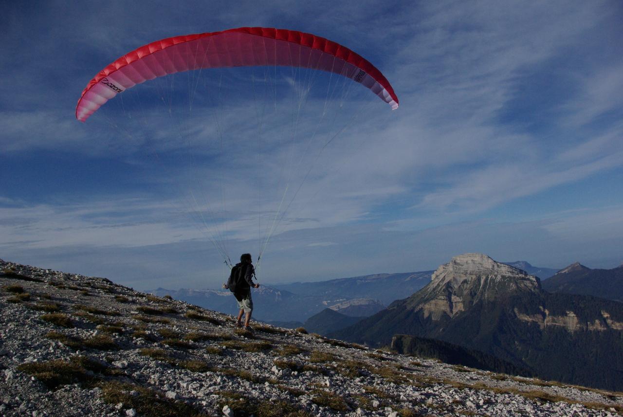 Parapente-Lot-Itinérant-Alpes-3
