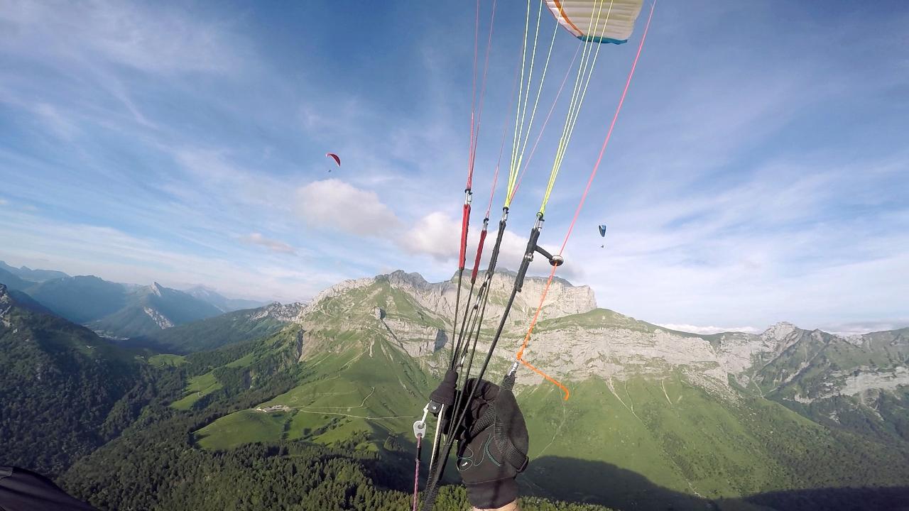 Parapente-Lot-Itinérant-Alpes
